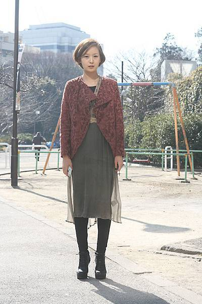 [STREET SNAP]SENA | 文化服装学院 | ストリートスナップ | 東京(新宿) |.jpeg