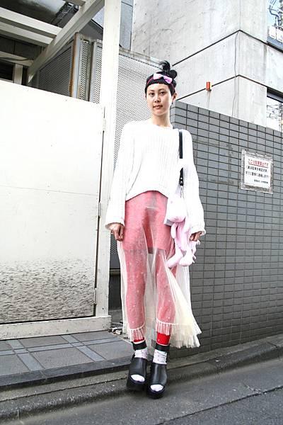 【STREET SNAP】yama | TOKYO BOPPER | ストリートスナップ | 原宿(東京)|.jpeg