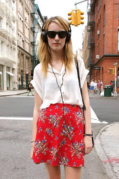 New York street style fashion blog-1.jpeg