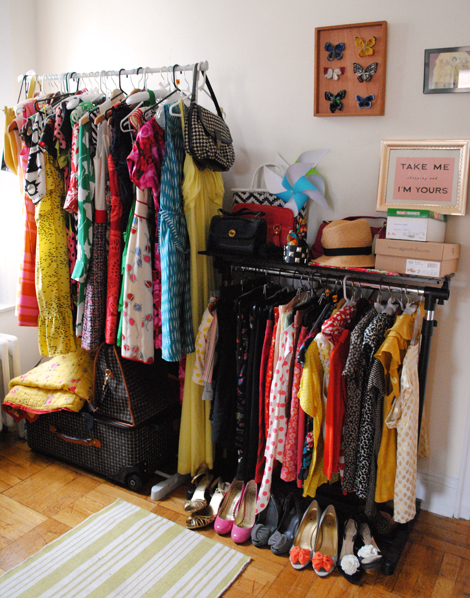 Beth-closet1.jpeg