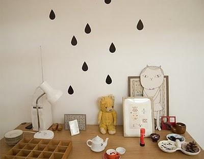 design is mine raindrops studioviolet.jpeg