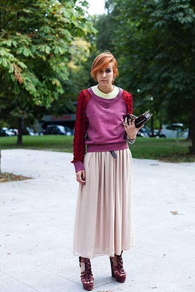 110921-pretty-in-pink-milan-viale-alemagna-1.jpeg