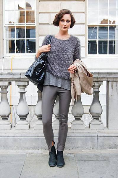 monochrome-style-paris-london-fashion-week-ss-12-5.jpeg