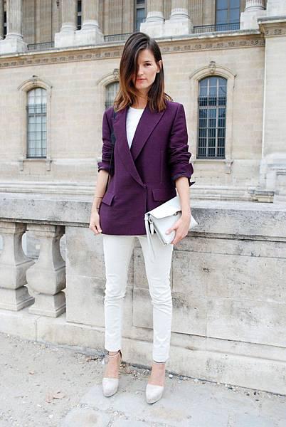 paris-fashion-week-ss-12-minimal-chic-5.jpeg