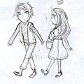 Edelbert和Tamasia.jpg