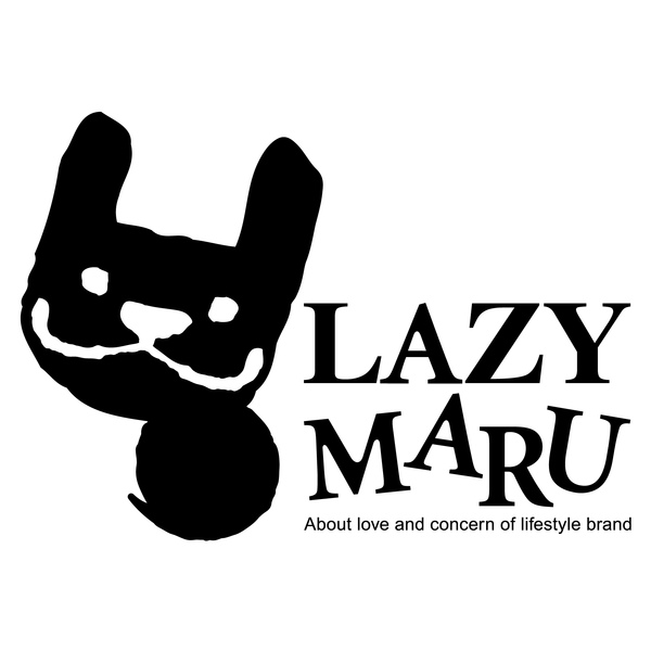 logo [轉換].jpg