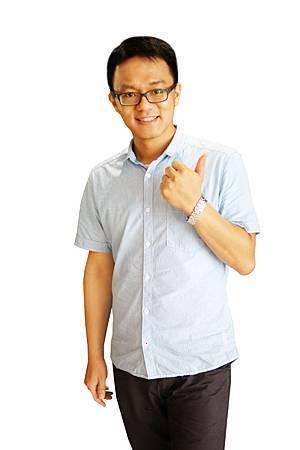 凌永裕老師
