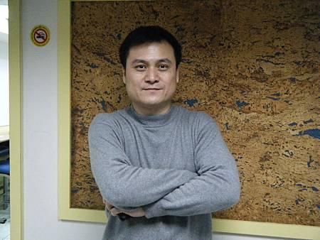 游夏老師宣傳照(2)