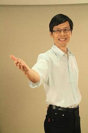 吳弘理老師