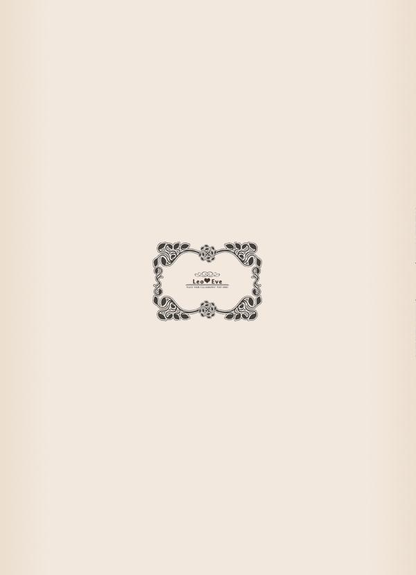 cover-2-s.jpg