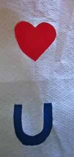 love-2.jpg