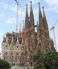200px-Sagradafamilia-overview.jpg