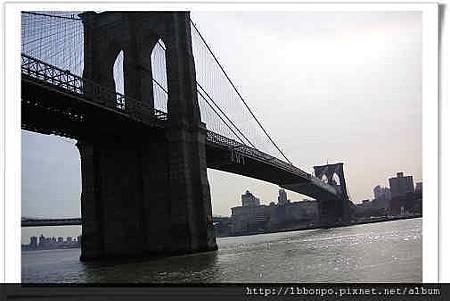 美東遊記紐約波士頓華盛頓費城100_0429_17120717自助旅行(001).jpg