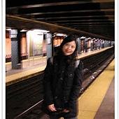 美東遊記紐約波士頓華盛頓費城100_0429_17122917自助旅行.jpg