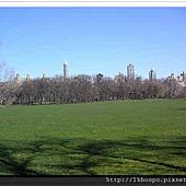 美東遊記紐約波士頓華盛頓費城100_0429_17115017自助旅行(002).jpg