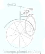奇怪的腳踏車.bmp