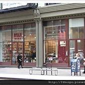 美東遊記紐約波士頓華盛頓費城100_0429_17123017自助旅行(003).jpg