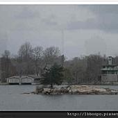 美東遊記紐約波士頓華盛頓費城NYCP1539自助旅行.jpg