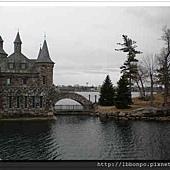 美東遊記紐約波士頓華盛頓費城NYCP1540自助旅行.jpg