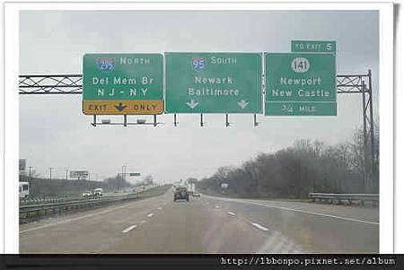 美東遊記紐約波士頓華盛頓費城NYCP567自助旅行.jpg