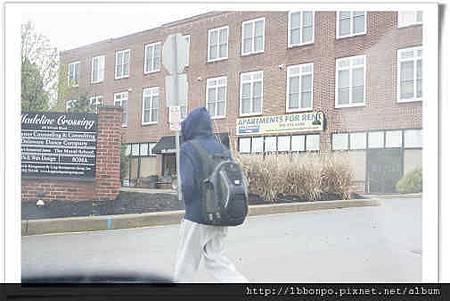 美東遊記紐約波士頓華盛頓費城NYCP589自助旅行.jpg