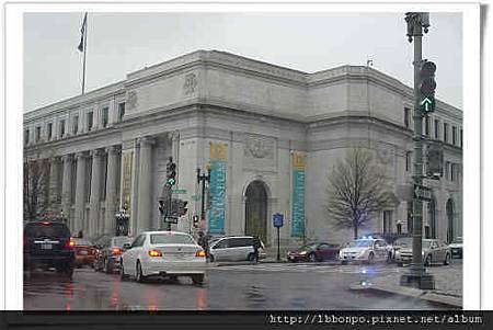 美東遊記紐約波士頓華盛頓費城NYCP616自助旅行.jpg
