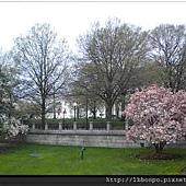 美東遊記紐約波士頓華盛頓費城NYCP1647自助旅行.jpg