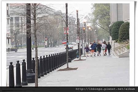 美東遊記紐約波士頓華盛頓費城NYCP686自助旅行.jpg