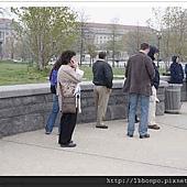 美東遊記紐約波士頓華盛頓費城NYCP692自助旅行.jpg