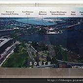 美東遊記紐約波士頓華盛頓費城NYCP816自助旅行.jpg