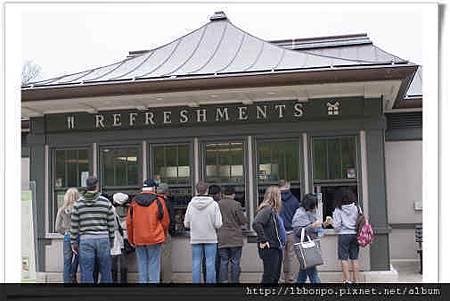 美東遊記紐約波士頓華盛頓費城NYCP849自助旅行.jpg