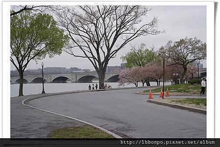 美東遊記紐約波士頓華盛頓費城NYCP853自助旅行.jpg