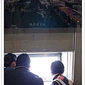 美東遊記紐約波士頓華盛頓費城NYCP2104自助旅行.jpg