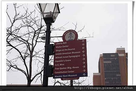 美東遊記紐約波士頓華盛頓費城NYCP931自助旅行.jpg