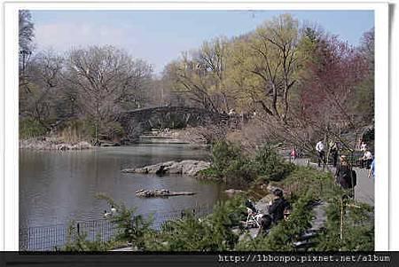 美東遊記紐約波士頓華盛頓費城NYCP1107自助旅行.jpg