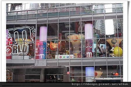 美東遊記紐約波士頓華盛頓費城NYCP1120自助旅行.jpg