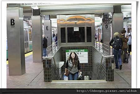 美東遊記紐約波士頓華盛頓費城NYCP1144自助旅行.jpg