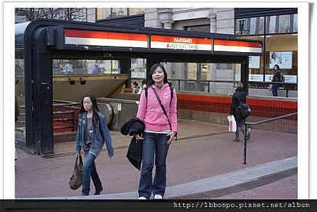 美東遊記紐約波士頓華盛頓費城NYCP1208自助旅行.jpg