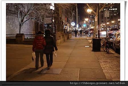 美東遊記紐約波士頓華盛頓費城NYCP1212自助旅行.jpg