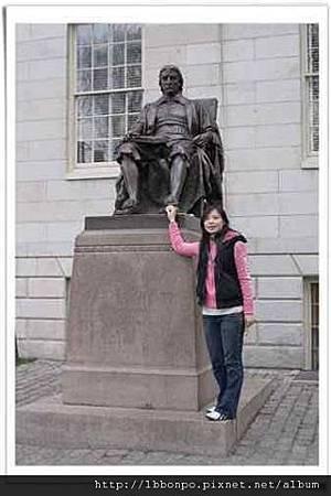 美東遊記紐約波士頓華盛頓費城NYCP2258自助旅行.jpg