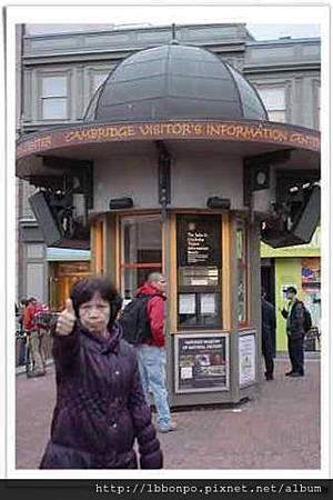 美東遊記紐約波士頓華盛頓費城NYCP2276自助旅行.jpg