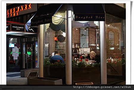 美東遊記紐約波士頓華盛頓費城NYCP1211自助旅行.jpg