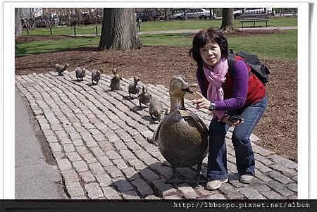 美東遊記紐約波士頓華盛頓費城NYCP1449自助旅行.jpg