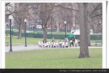 美東遊記紐約波士頓華盛頓費城NYCP1440自助旅行.jpg