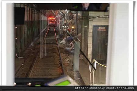 美東遊記紐約波士頓華盛頓費城NYCP1145自助旅行.jpg