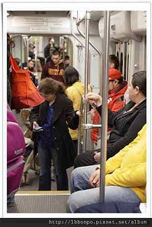 美東遊記紐約波士頓華盛頓費城NYCP2253自助旅行.jpg