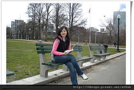 美東遊記紐約波士頓華盛頓費城NYCP1951自助旅行.jpg