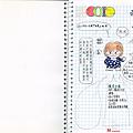 2012塗鴉記事本-4.png