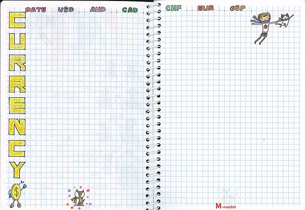 2012塗鴉記事本-2.png