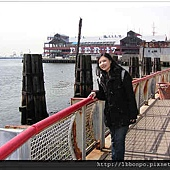 美東遊記紐約波士頓華盛頓費城100_0429_17120917自助旅行(003).jpg
